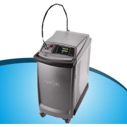 Cynergy - laser naczyniowy